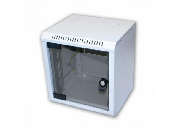 250mm kabinet 6U 337x310x260 Triton