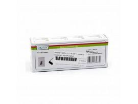 Nosilec za HDD -  6cm na 9cm + napajalni kabel Digitus