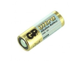 Baterija alkalna GP23A 12V GP