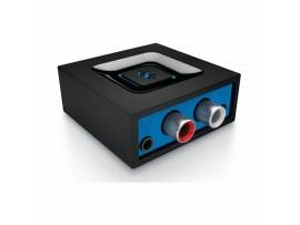 Bluetooth Avdio sprejemnik Logitech