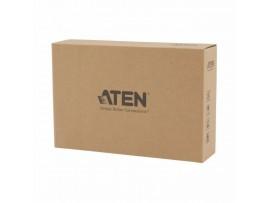 HDMI  stikalo 4:1 VS481B 4K Aten