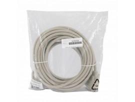 Modem kabel DB25M-25Ž 10m Digitus