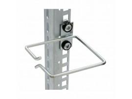 Organizator kablov 4x4 vertikalni Triton tip D3