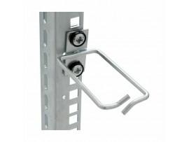 Organizator kablov 4x8 vertikalni Triton tip D2
