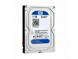 Trdi disk 9cm 1TB WD BLUE 7200 64MB SATA III