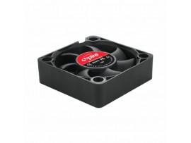 Ventilator  5x5x1,5cm 12v 3p Spire