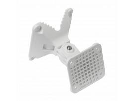 Nosilec za anteno quickMOUNT pro LHG Mikrotik