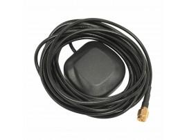 Antena GPS zunanja 26dbi ACGPSA Mikrotik