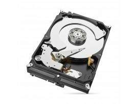 Trdi disk 9cm 2TB Seagate SkyHawk 5900 (64MB SATA III-600)