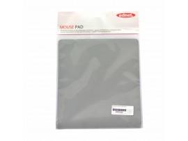 Podloga za miško tekstil Ednet siva
