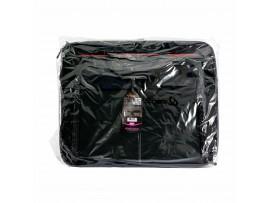 Torba SBOX 43,9cm - NSS-88123 17,3'' HONG KONG črna
