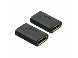 Adapter DisplayPort Ž-DisplayPort Ž Value