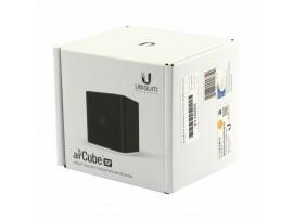 Brezžična Dostopna Točka  300Mb AirCube ACB-ISP UBIQUITI