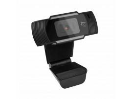 Spletna kamera WHITE SHARK 1080P Full HD USB GWC-003 CYCLOP