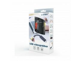 Pretvornik USB - Video Grabber UVG-002 Gembird