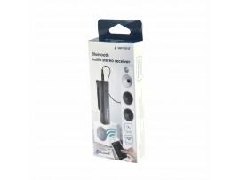 Bluetooth Avdio sprejemnik Gembird