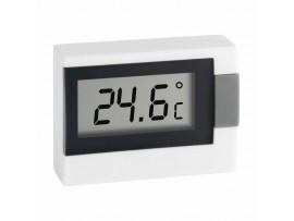 Termometer mini TFA