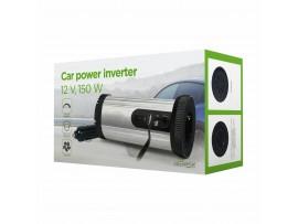 Pretvornik 12/220V  150W EG-PWC150-01 Energenie